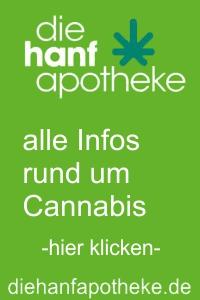 banner rechts-Infos