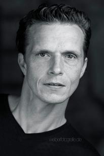 Christian Hirschfeld